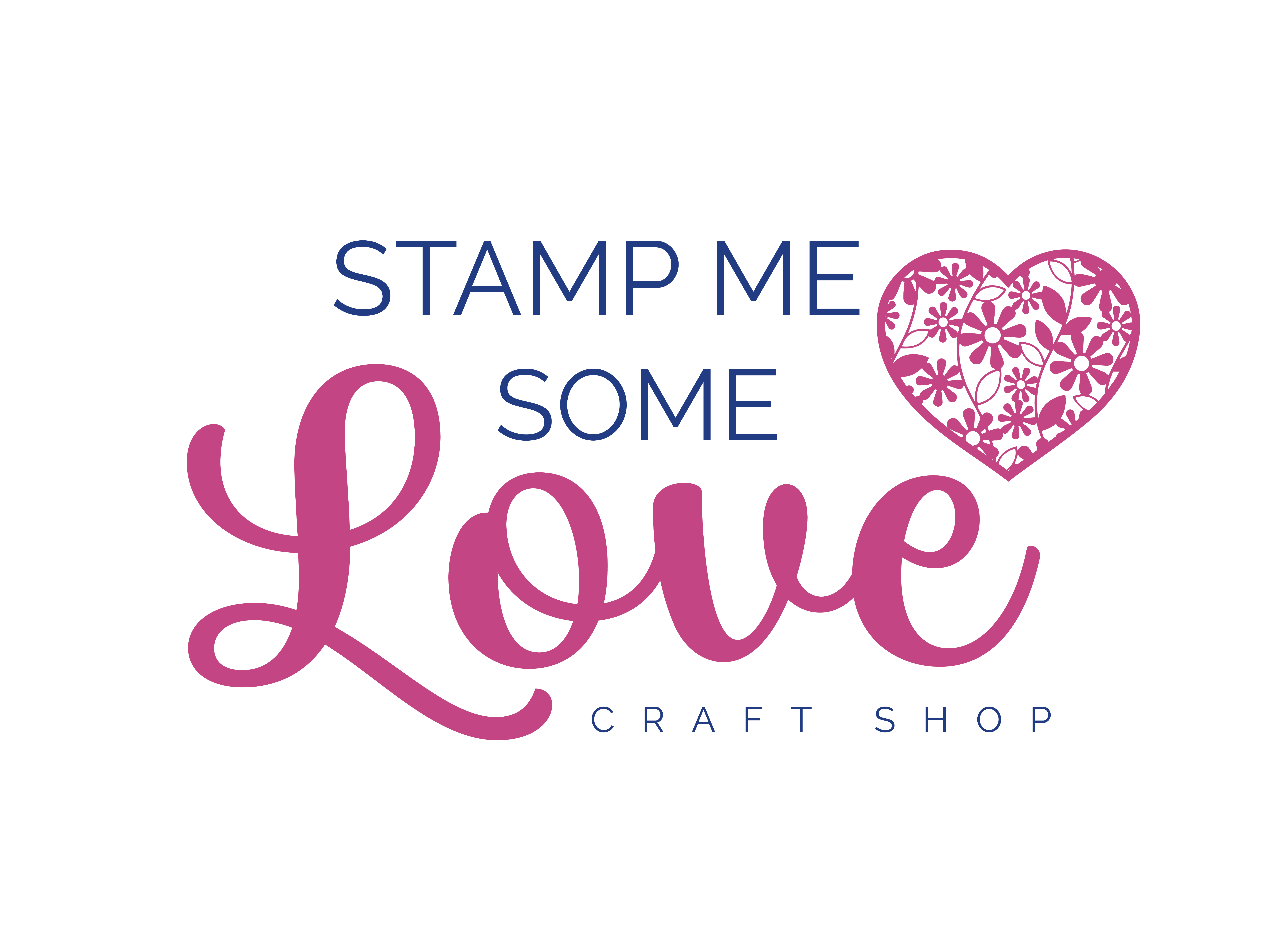 Stamp Me Some Love New Logo-03